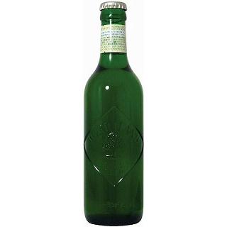 ハートランドビール(330)【宅配でお届けは瓶代として1本10円加算】(6990037)