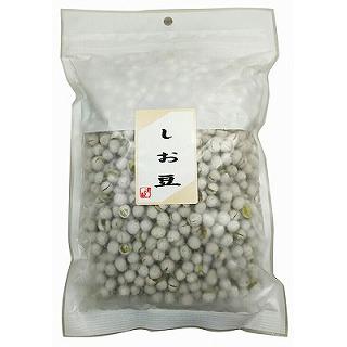 塩豆(500g)(9999244)