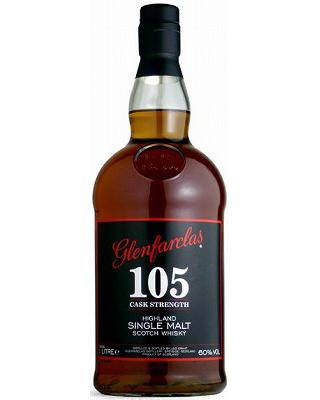 グレンファークラス105(1011133)