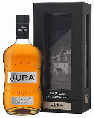 ジュラ21年(1011610)