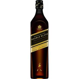 ジョニーウォーカー・ダブルブラック(40度/700ml)(1012321)