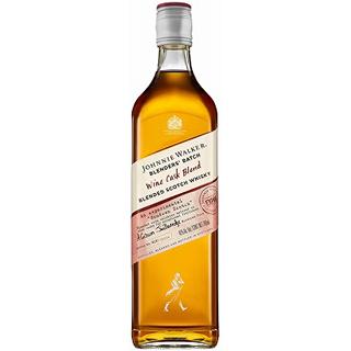 ジョニーウォーカー  ワインカスクブレンド(40度/700ml)(1012532)