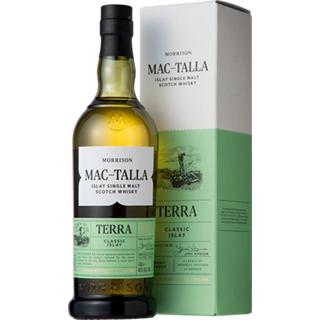 マクタラ テラ クラシックアイラ  (46度/700ml)(1016606)
