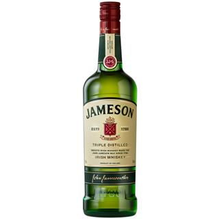 ジェムソン  (40度/700ml) (1020080)
