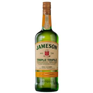 ジェムソン トリプルトリプル  (40度/1L) (1020263)