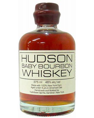 ハドソン・ベイビー(375)