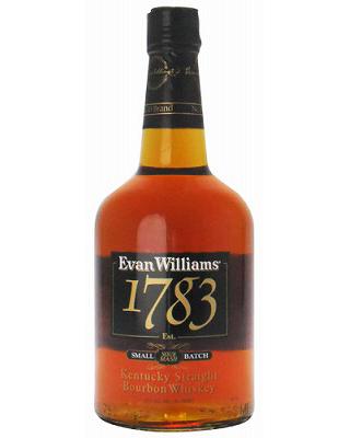 エヴァンウィリアムズ1783(1031624)