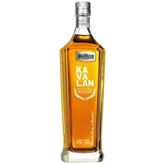 カバラン・シングルモルトウイスキー・クラシック(1060153)