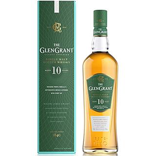 グレングラント10年(正規)(1111244)