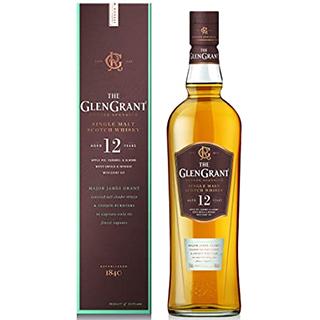 グレングラント12年(正規)(1112111)