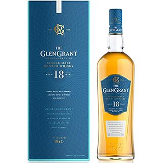グレングラント18年(1112149)
