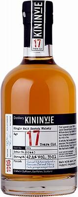 キニンヴィ17年(350)(1311709)
