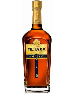 メタクサ12スター(2070099)