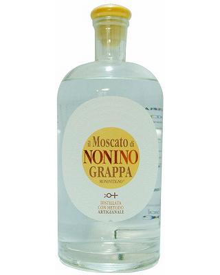 ノニーノ・モスカート(2080015)