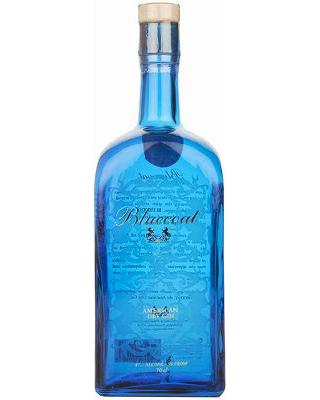 ブルーコート・アメリカンドライジン  (47度/700ml)(3010254)