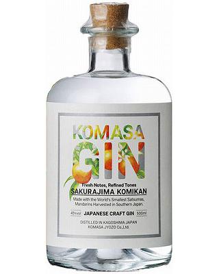 KOMASAジン(3010391)