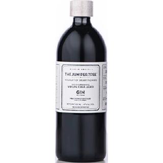 ポルフィディオ・ジュニパーツリージン (47度/750ml)(3010471)