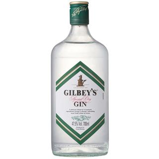 ギルビージン(47.5度/700ml)(3010512)