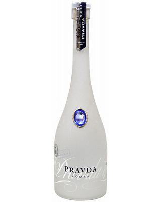 プラウダ(3020221)
