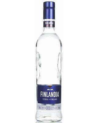 フィンランディア(3020227)