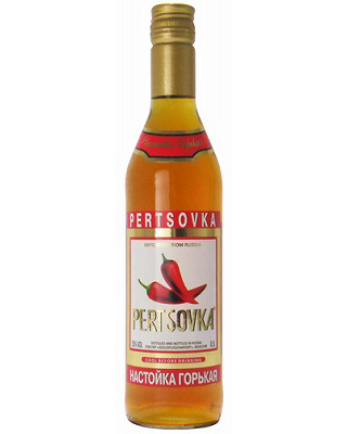 ペルツォフカ(500)(3020269)