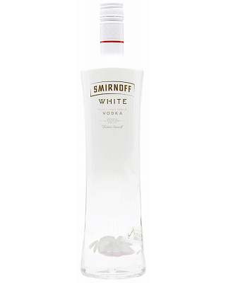 スミノフ・ホワイト(3020375)