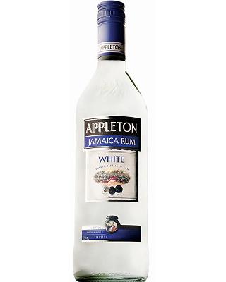 アプルトン・ホワイト(3030002)