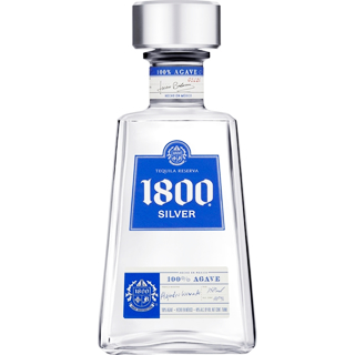 クエルボ1800 シルバー(正規)(3040119)