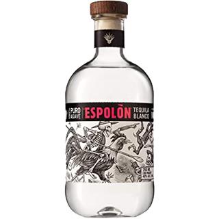 エスポロン・ブランコ (40度/750ml)(3040468)