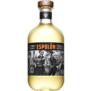 エスポロン・レポサド (40度/750ml)(3040469)