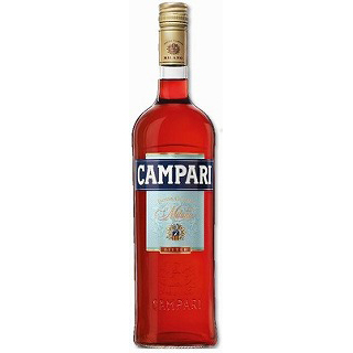 カンパリ(1000)(4010011)