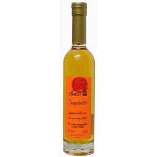ノールド・オレンジ・ビター(4010027)