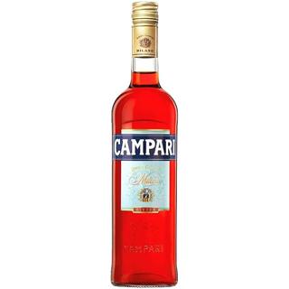 カンパリ(750)(4010126)