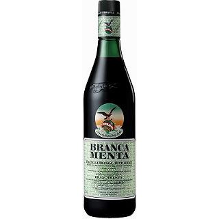 フェルネ・ブランカ・メンタ(正規)(4010115)
