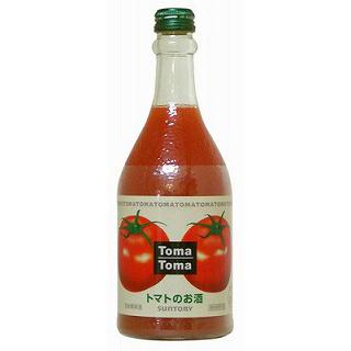 トマトのお酒 トマトマ(4020477)