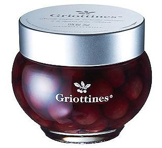グリオッティン (350)(4020678)