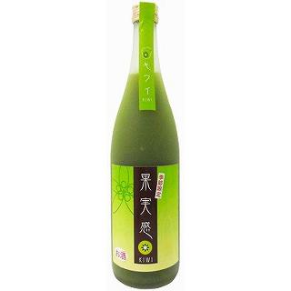 果実感キウイ(720)(4020909)