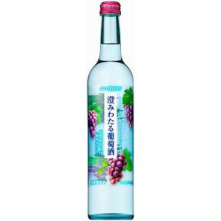 澄みわたる葡萄酒(4020914)