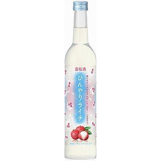 茘枝酒 ひんやりライチ(4020948)