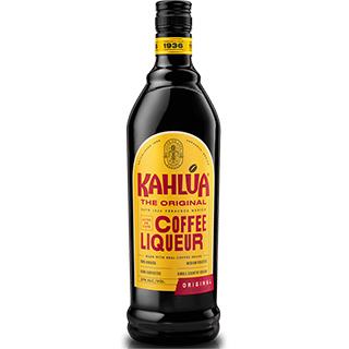 *【ヤマト運輸・佐川急便ご利用限定WEB特別価格】カルーア・コーヒー(1000) (正規)(4030002)