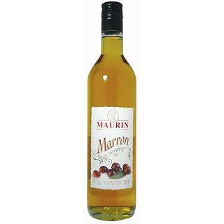 モーリン・マロン(4030040)