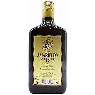 アマレット・デル・ラゴ(4030070)