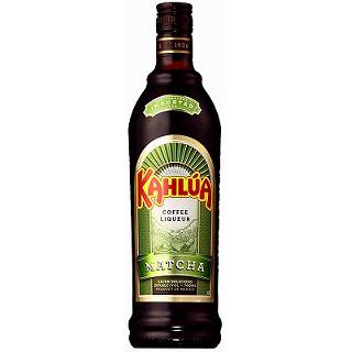 カルーア抹茶(4030129)
