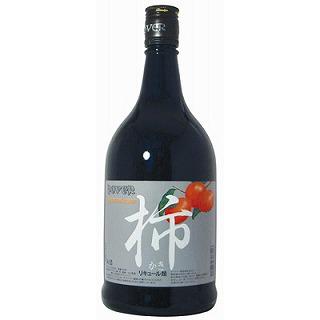ドーバー・柿(4040030)