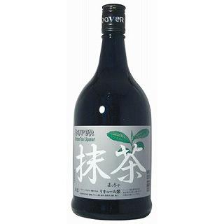 ドーバー・抹茶(4040034)
