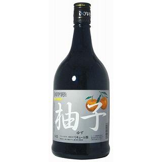 ドーバー・柚子(4040035)