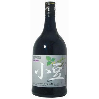 ドーバー・小豆(4040048)