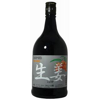 ドーバー・生姜(4040073)