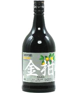 ドーバー・金柑(4040074)