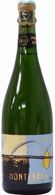 モンサラ・カヴァ・ブリュット(750)(5654302)